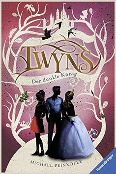 Buy Twyns, Band Der dunkle König by Michael Peinkofer and Read this Book on Kobo's Free Apps. Discover Kobo's Vast Collection of Ebooks and Audiobooks Today - Over 4 Million Titles! Handmade Gifts For Boyfriend, Boyfriend Gifts, Fantasy, Band, Free Apps, Audiobooks, This Book, Ebooks, Concert