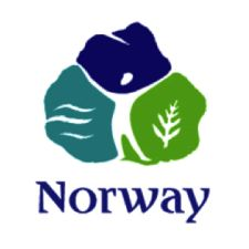 Norway brand