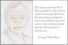 quote-vithoulkas.jpg (882×583)
