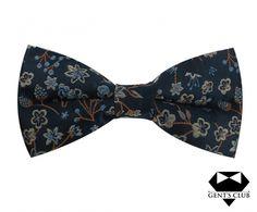 Papion elegant negru maro - gents-club.ro Club, Elegant, Classy, Chic