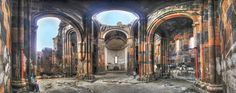 kars cathedral, turkey - Google Search