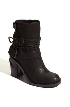 Vince Camuto 'Silas' Boot (Nordstrom Exclusive) | Nordstrom