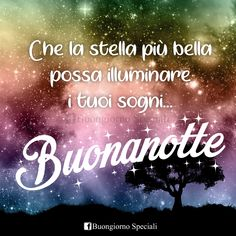 Good Morning Good Night, Happy, Stella, Emoticon, Dolce, Wallpaper, Genere, Antipasto, Luigi