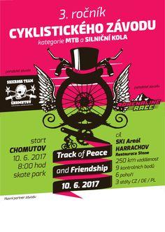 TFP bike MTB fyer RACE 2017