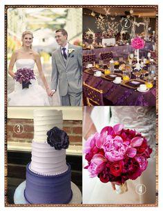 #purplewedding #pomegranatewedding #plumwedding #bostonweddingphotographer #capeweddingphotographer #Capecodwedding Plum Wedding, Cape Cod Wedding, Pomegranate Wedding, Wedding Decorations, Table Decorations, Island Weddings, Wedding Blog, Wedding Inspiration, Photography