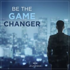 Be the game changer.   https://amroud.jeunesseglobal.com/en-US/