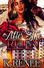 Amazon.com : urban fiction african american Amazon Kindle, Reign, Fiction, African, Wonder Woman, Urban, Superhero, Ebooks, Movie Posters