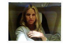 Great post by Gwynnie on flying.