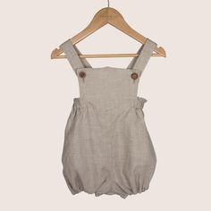 Winnie Romper by Twee & co Organic Boutique Romper Suit, Overall Shorts, Snug, Overalls, Two Piece Skirt Set, Rompers, Legs, Boutique, Suits