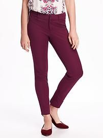 Pixie Pants & Ankle Pants for Women | Old Navy® - Free Shipping on $50