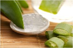 12 Side Effects Of Aloe Vera Juice You Should Be Aware Of