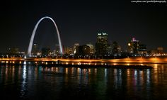 St. Louis Wallpapers