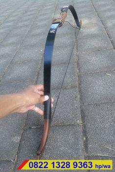 Jual Busur Panah | Jual anak panah | Horse Bow Indonesia | Bantalan Target Panahan | Busur dari fiber glass