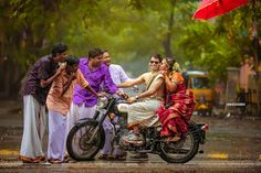 Super Wedding Photography Poses Bride And Groom Photographers Ideas Indian Wedding Pictures, Indian Wedding Couple Photography, Wedding Couple Photos, Bride Photography, Photography Ideas, Couple Shoot, Couple Pictures, Family Pictures, Funny Wedding Poses