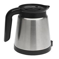 Keurig 2.0 Carafe - http://teacoffeestore.com/keurig-2-0-carafe/