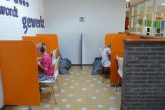 Google Afbeeldingen resultaat voor http://www.eenthuis.nl/wp-content/themes/striking/cache/images/werkplekken-school-1-630x420.jpg