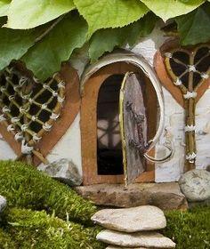 Join the fairy garden fun and learn how to create a whimsical home Fairy Garden Fun Designs Html on fairy art, winter wonderland fun, fairy craft, spring fun, summer garden fun, mother's day fun, sewing fun, fairy vintage, fairy village, fairy swing, thanksgiving fun, fairy forest, fairy house fun,