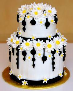 happy birthday joAnn cake   Happy Birthday, Joann!