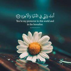 Quran Quotes Inspirational, Beautiful Islamic Quotes, Arabic Love Quotes, Allah Quotes, Muslim Quotes, Religious Quotes, Hadith Quotes, Islamic Qoutes, Quran Arabic