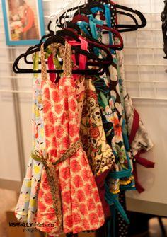Google Image Result for http://221vision.com/wp-content/uploads/2010/10/Artisanal-LA-Domestic-Doll-More-Aprons-Displayed-on-Hanger.jpg