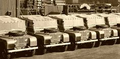 Solihull 1949.