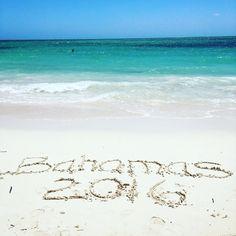 Bahamas Grand Memories Bahama Freeport  Avril 2016