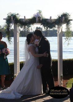 trellus needs rustic decor Home Wedding, Rustic Wedding, Wedding Venues, Wedding Ideas, Wedding Flowers, Wedding Dresses, Trellis, Big Day, Rustic Decor