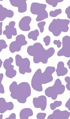 check out my story pins for more purple and blue phone cow wallpapers.