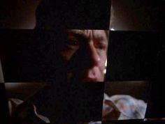 """Episodio spettacolarmente scaccoso della storica serie TV """"L'incredibile Hulk"""" (The Incredible Hulk) dal titolo """"La trappola"""" (The Snare, 3x09), andato in onda originariamente il 7 dicembre 1979. #Scacchi #Hulk"""
