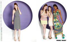 Details | Fashion Webtorials | Model Diary  http://model-diary.com/2014/10/08/details-fashion-webtorials/