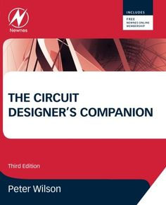 31 best Semiconductor Electronics images on Pinterest   Consumer ...