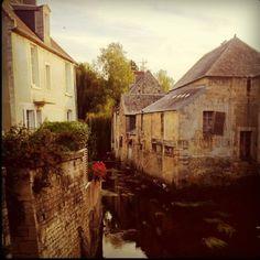 Bayeaux, France Found on instagram