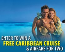 7 SEAS Vacation Club     Your FREE MEMBERSHIP   only takes 30 seconds to   activate and is guaranteed   to save you time and money with Expedia CruiseShipCenters.   How? We cut through the clutter and send you the specific travel information you're interested in.