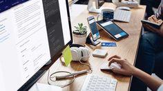 ¿Trabajas desde casa? 7 consejos de productividad que funcionan
