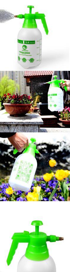 239 Best Garden Sprayers 178984 images in 2019