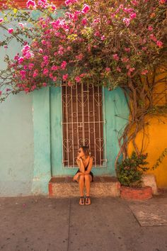 Cartagena, Colombia, , My Style - My Favorite, Portrait Photography Poses, Fashion Photography Poses, Creative Photography, Ocean Photography, Photography Tips, Wedding Photography, Best Photo Poses, Girl Photo Poses, Picture Poses