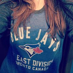 We've still got plenty of #torontobluejays merch in-store at 250 Bunting Road in #stcatharines!  #bluejays #bluejaysgame #bluejaysfan #baseball #letsgobluejays #mlb #majorleague #merch #officiallylicenced #tees #shirts #hoodies #tanks #fans #shop #post #local #Toronto #Niagara #Canada