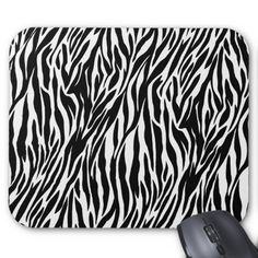 >>>Smart Deals for          	zebra mouse pad           	zebra mouse pad in each seller & make purchase online for cheap. Choose the best price and best promotion as you thing Secure Checkout you can trust Buy bestHow to          	zebra mouse pad lowest price Fast Shipping and save your money N...Cleck Hot Deals >>> http://www.zazzle.com/zebra_mouse_pad-144382320435610660?rf=238627982471231924&zbar=1&tc=terrest