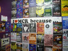 Happy Mcr day everyone ♥ Fear Of Falling, My Chemical Romance, Losing Me, Cool Bands, Fangirl, Jokes, Angels, Lost, Heart