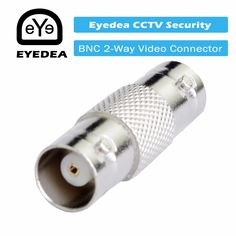 Eyedea 36x Zoom PTZ Auto Tracking High Speed Dome 1080P AHD CCTV Security Camera