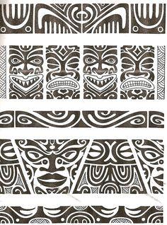 Maori Mehr
