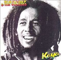 Listening to Bob Marley - Satisfy My Soul on Torch Music. Now available in the Google Play store for free.