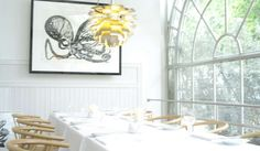 90plus.com - The World's Best Restaurants: The Paul - Copenhagen - Denmark