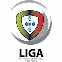 Liga ZON Sagres