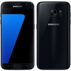 #Samsung Boosting Production of #GalaxyS7