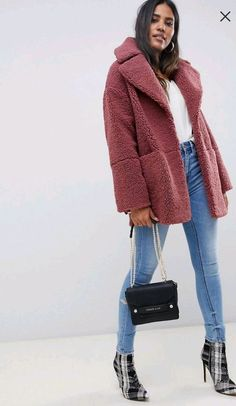 be899c474 63 Best FW19 images in 2019