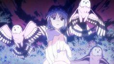 Campione Anime, Angel Of Death, Kawaii, Light Novel, Anime Characters, Otaku, Anime Art, Novels, Animation
