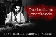 Descarga el Libro negro del periodismo en España | Clases de Periodismo