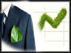 News* MasterGem: iscrizioni aperte fino al 31 marzo. Cogli la tua opportunità di lavoro nella Green Economy WWW.ORIZZONTENERGIA.IT #GreenEconomy, #EconomiaSostenibile