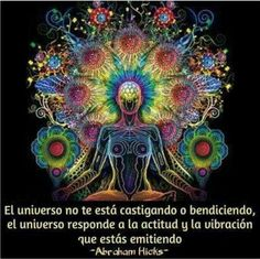 Sueños, Citas, Pensamientos, Quotes y Reflexiones. Búscame en Facebook: https://www.facebook.com/pages/Tengo-el-Alma-de-Colores/240330932802882